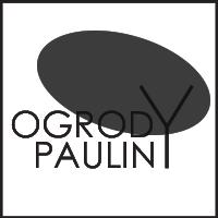 Ogrody Pauliny